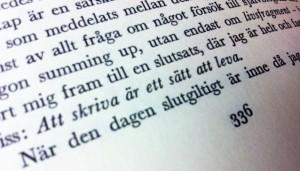 utdrag-från-Moberg